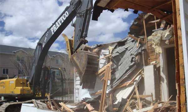 9 Questions You Need to Ask Before Hiring a Demolition Contractor